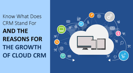 Know-What-Does-CRM-Stand-For-And-The-Reasons-For-The-Growth-Of-Cloud-CRM