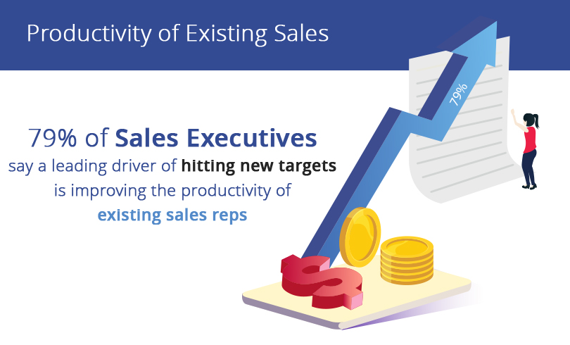sales executives