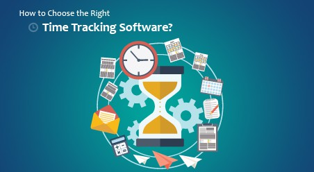 Time Tracking Software - ClickTime