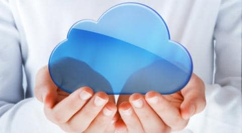 Benefits of Cloud technology, Cloud computing benefits