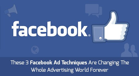 Facebook Ads Techniques