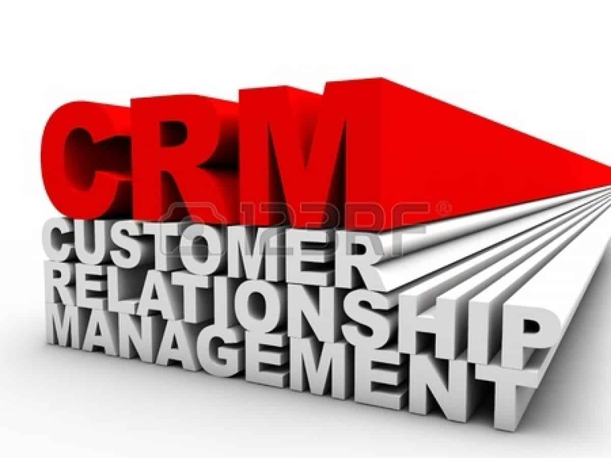 How to buy CRM Software solution for your business