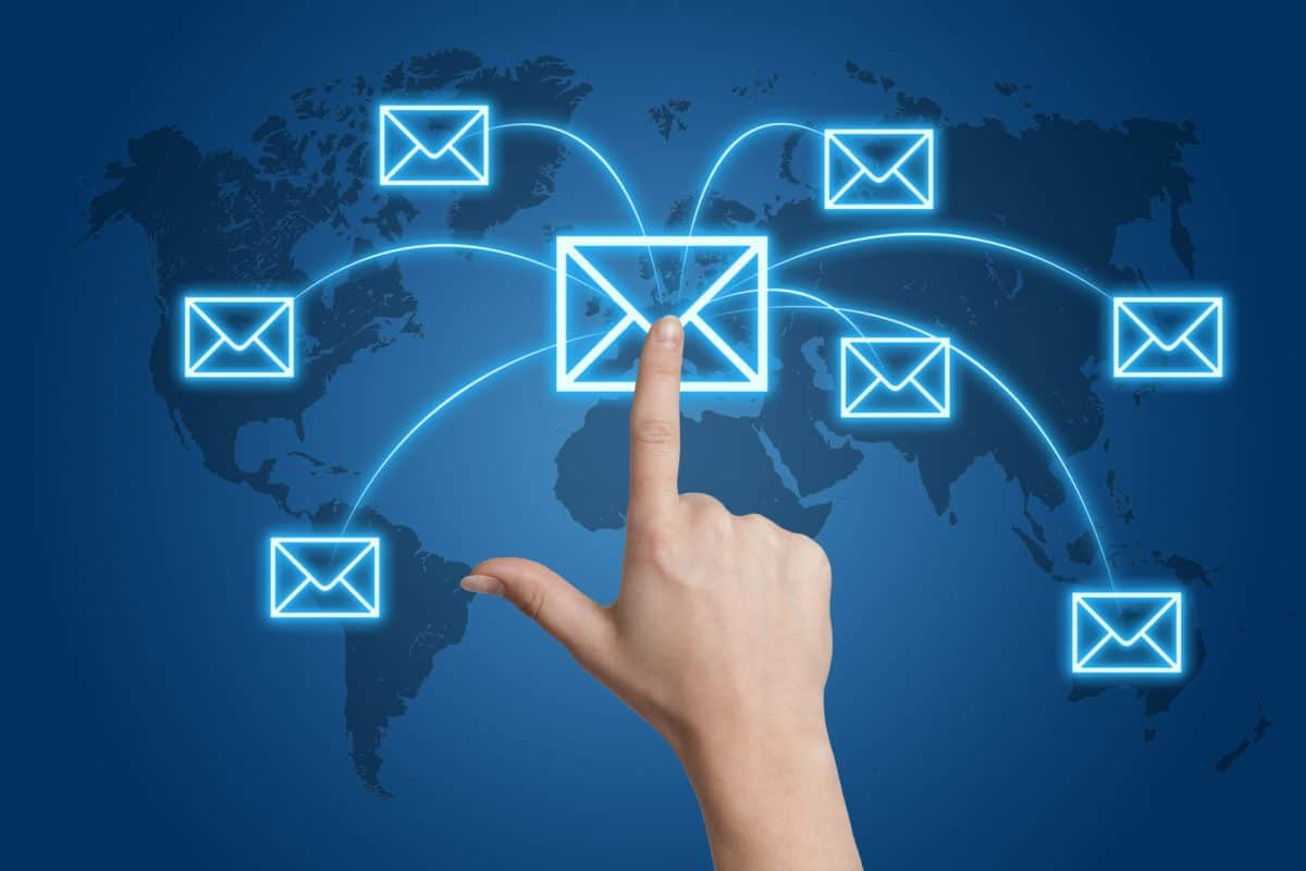 How Automation Tools changing Email Marketing for ever