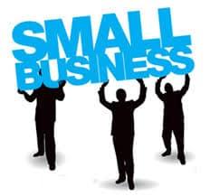 Entrepreneurship lessons