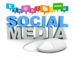 What every business should know about Social Media