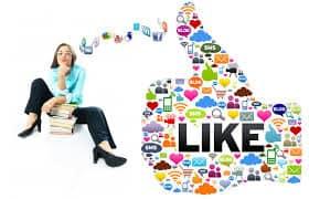 Successful Social Media Marketer