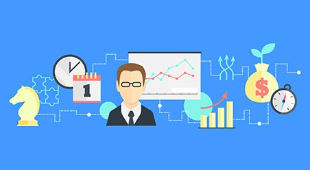 How to effectively use Sales process in ConvergeHub