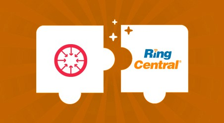 RingCentral Integration