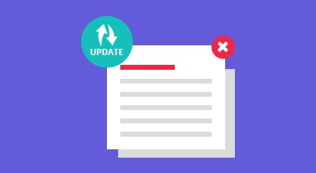 Use of Assignment rule for Mass Update
