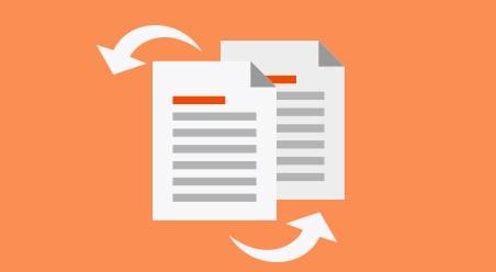 Using Manage Duplicates
