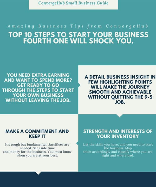 top-10-tips-to-starting-your-own-business