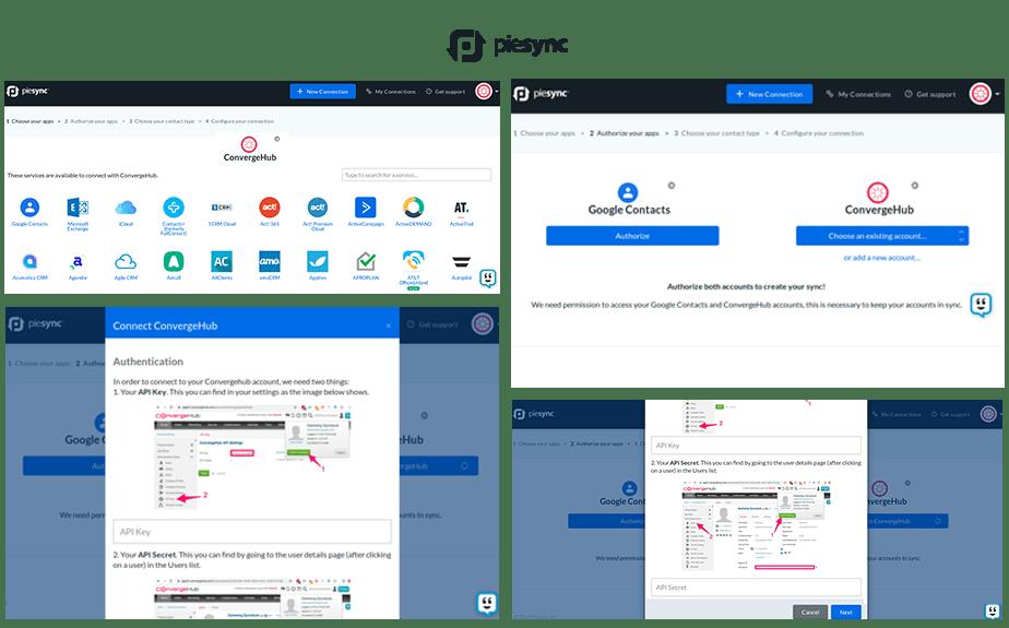 DocuSign Features